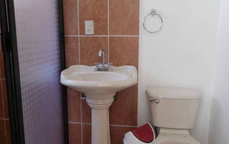 Foto de casa en venta en, palmira tinguindin, cuernavaca, morelos, 1101907 no 07