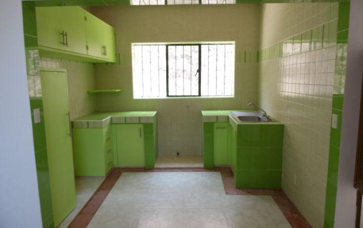 Foto de casa en venta en, palmira tinguindin, cuernavaca, morelos, 1101907 no 08
