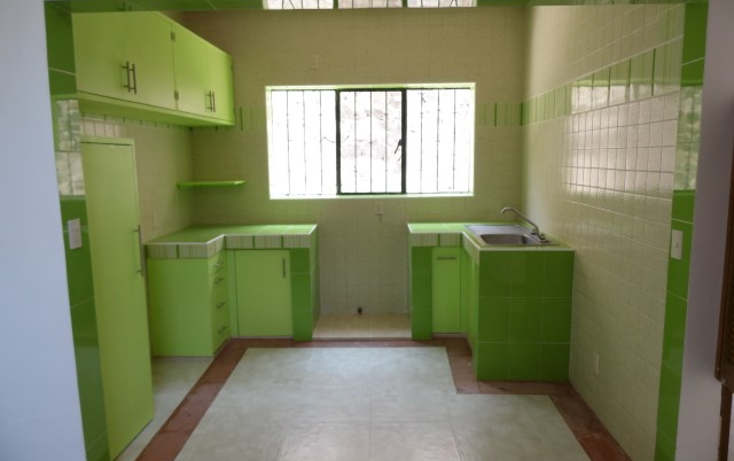Foto de casa en venta en  , palmira tinguindin, cuernavaca, morelos, 1101907 No. 08