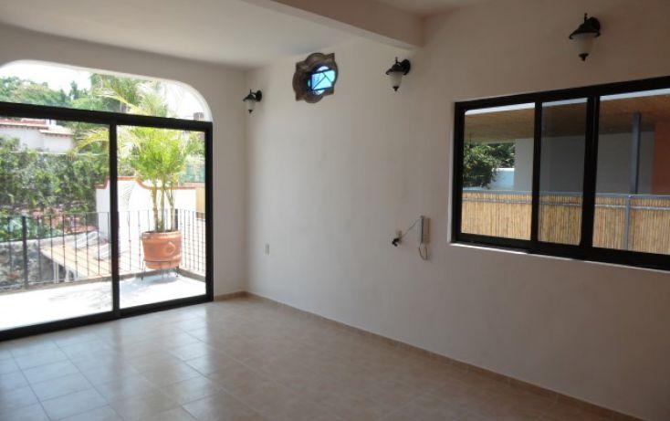 Foto de casa en venta en, palmira tinguindin, cuernavaca, morelos, 1101907 no 09