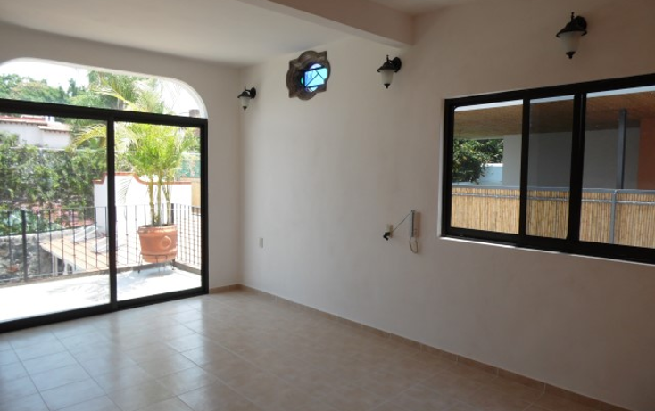 Foto de casa en venta en  , palmira tinguindin, cuernavaca, morelos, 1101907 No. 09