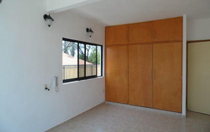 Foto de casa en venta en, palmira tinguindin, cuernavaca, morelos, 1101907 no 10