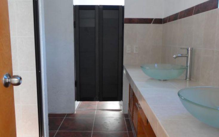 Foto de casa en venta en, palmira tinguindin, cuernavaca, morelos, 1101907 no 11