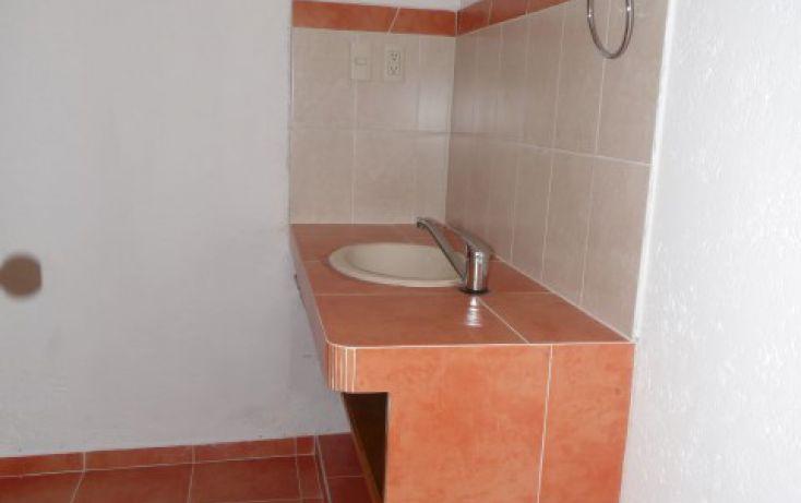Foto de casa en venta en, palmira tinguindin, cuernavaca, morelos, 1101907 no 12
