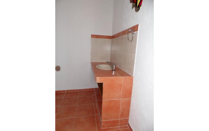 Foto de casa en venta en  , palmira tinguindin, cuernavaca, morelos, 1101907 No. 12