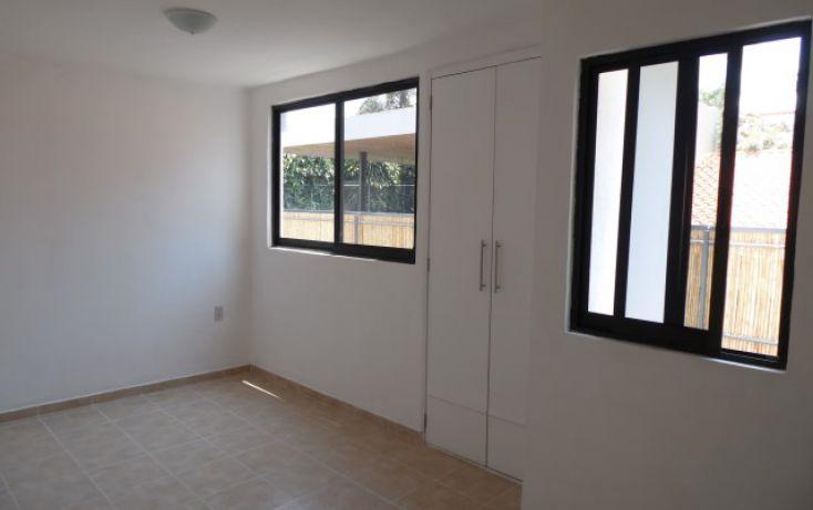 Foto de casa en venta en, palmira tinguindin, cuernavaca, morelos, 1101907 no 13