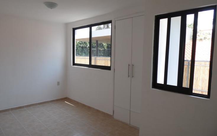 Foto de casa en venta en  , palmira tinguindin, cuernavaca, morelos, 1101907 No. 13
