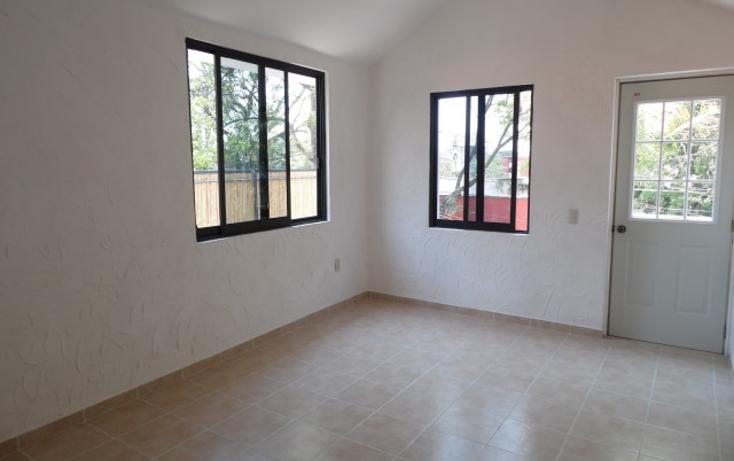 Foto de casa en venta en  , palmira tinguindin, cuernavaca, morelos, 1101907 No. 14