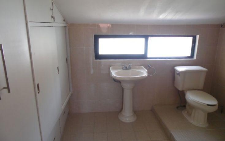 Foto de casa en venta en, palmira tinguindin, cuernavaca, morelos, 1101907 no 15
