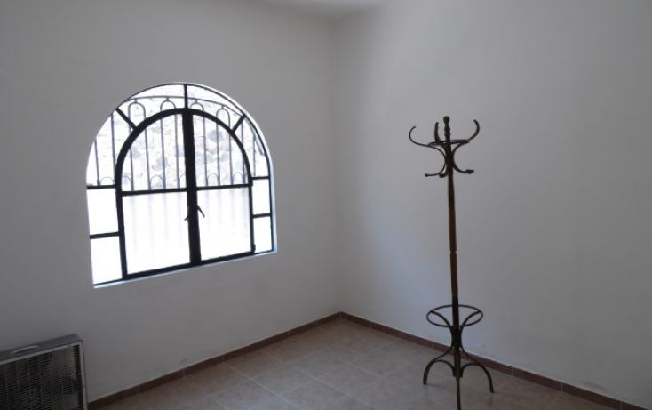 Foto de casa en venta en, palmira tinguindin, cuernavaca, morelos, 1101907 no 16