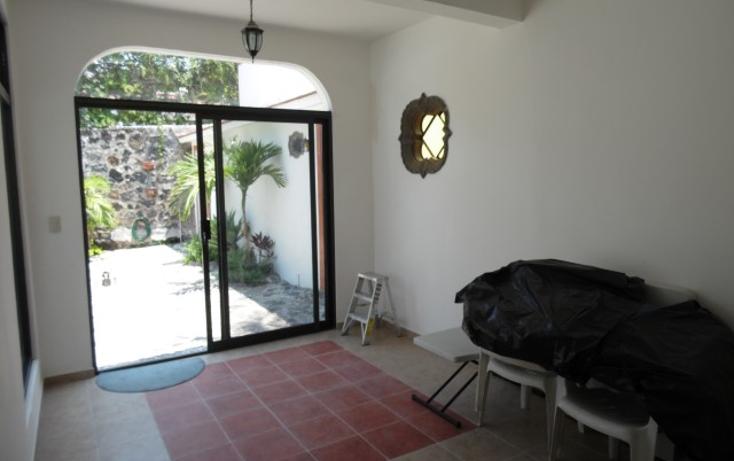 Foto de casa en venta en  , palmira tinguindin, cuernavaca, morelos, 1101907 No. 18