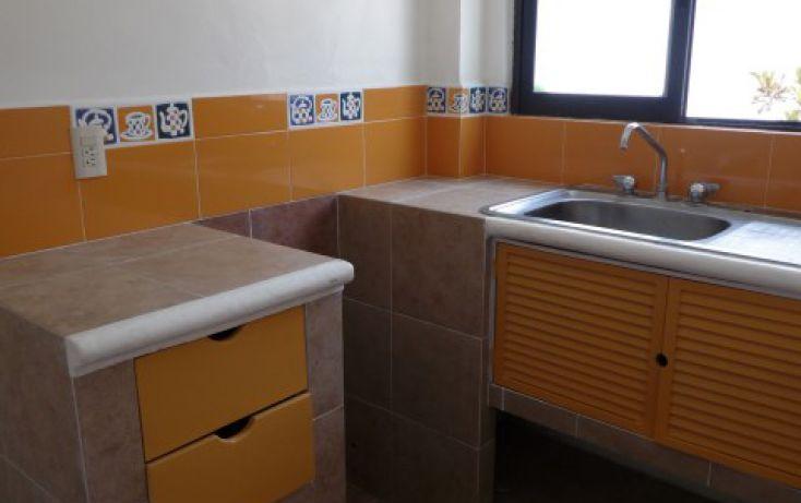 Foto de casa en venta en, palmira tinguindin, cuernavaca, morelos, 1101907 no 19