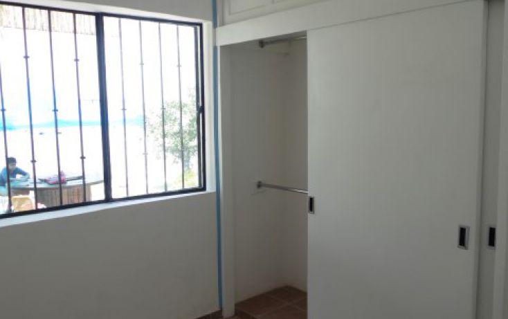 Foto de casa en venta en, palmira tinguindin, cuernavaca, morelos, 1101907 no 20