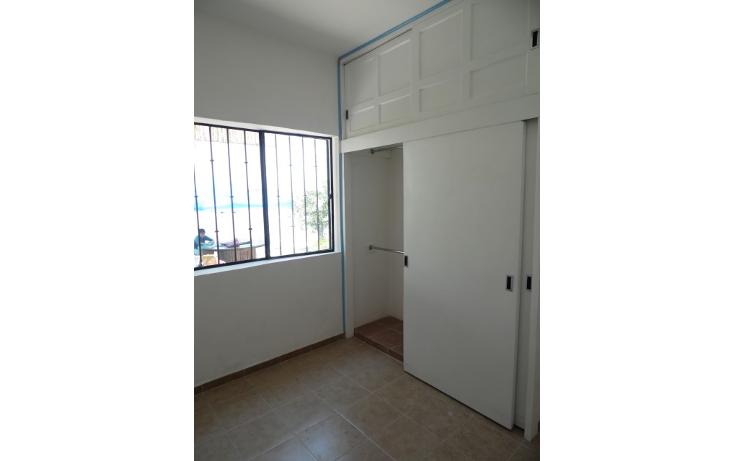 Foto de casa en venta en  , palmira tinguindin, cuernavaca, morelos, 1101907 No. 20