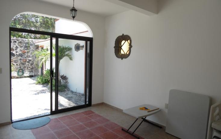 Foto de casa en venta en  , palmira tinguindin, cuernavaca, morelos, 1101907 No. 21
