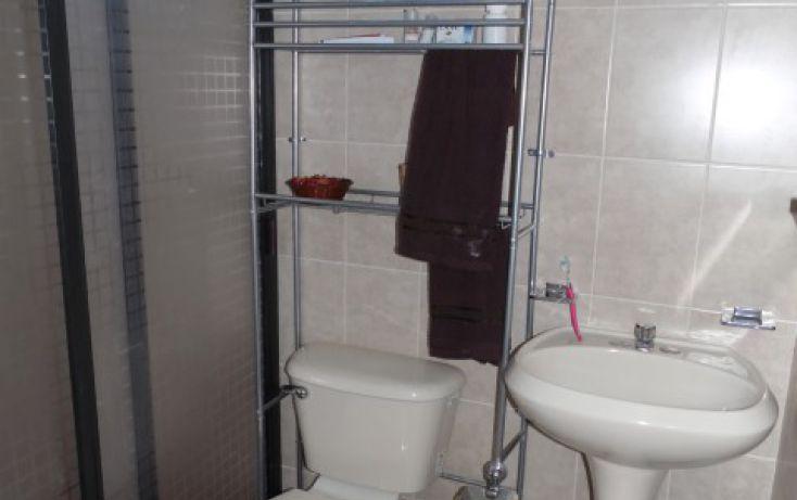 Foto de casa en venta en, palmira tinguindin, cuernavaca, morelos, 1101907 no 22