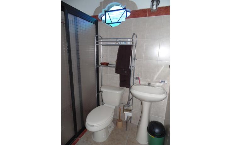 Foto de casa en venta en  , palmira tinguindin, cuernavaca, morelos, 1101907 No. 22