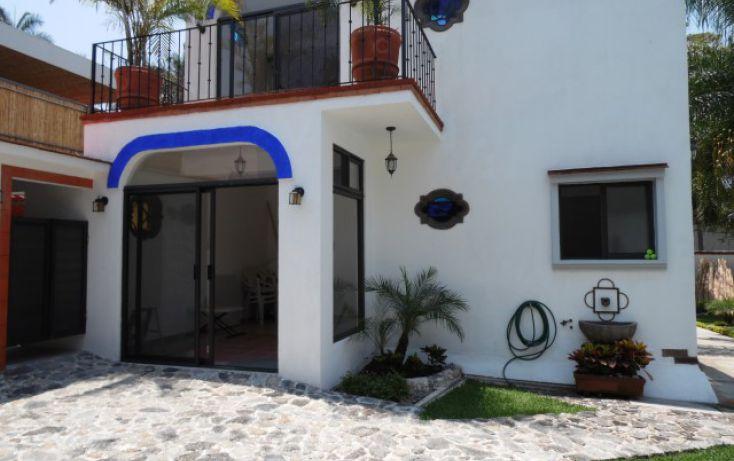 Foto de casa en venta en, palmira tinguindin, cuernavaca, morelos, 1101907 no 23