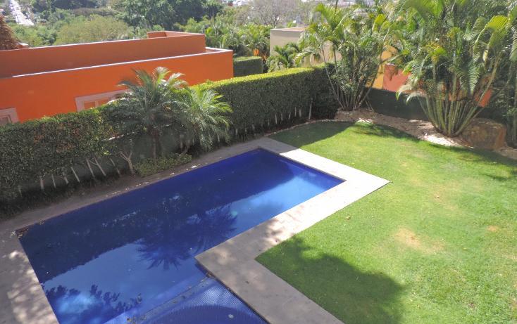 Foto de casa en venta en  , palmira tinguindin, cuernavaca, morelos, 1119943 No. 02