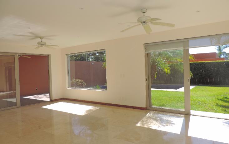 Foto de casa en venta en  , palmira tinguindin, cuernavaca, morelos, 1119943 No. 03