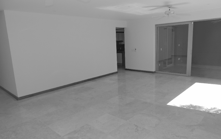 Foto de casa en venta en  , palmira tinguindin, cuernavaca, morelos, 1119943 No. 04