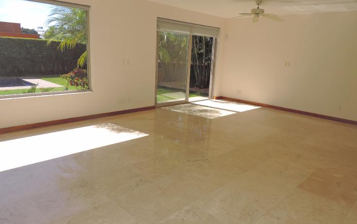 Foto de casa en venta en  , palmira tinguindin, cuernavaca, morelos, 1119943 No. 06