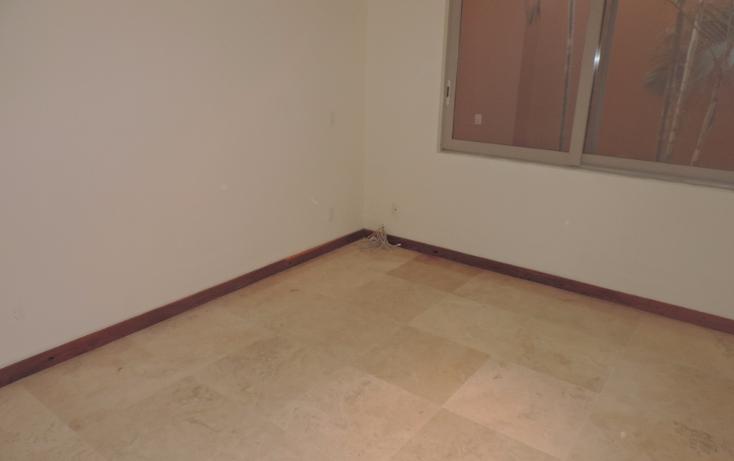 Foto de casa en venta en  , palmira tinguindin, cuernavaca, morelos, 1119943 No. 07