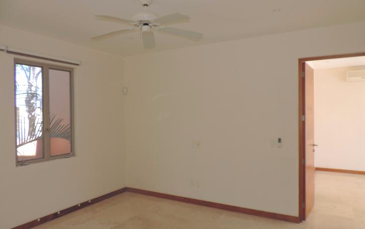 Foto de casa en venta en  , palmira tinguindin, cuernavaca, morelos, 1119943 No. 08