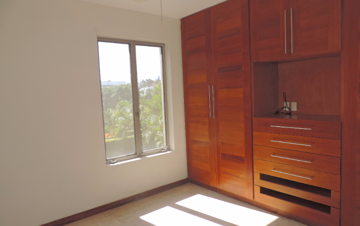 Foto de casa en venta en  , palmira tinguindin, cuernavaca, morelos, 1119943 No. 10