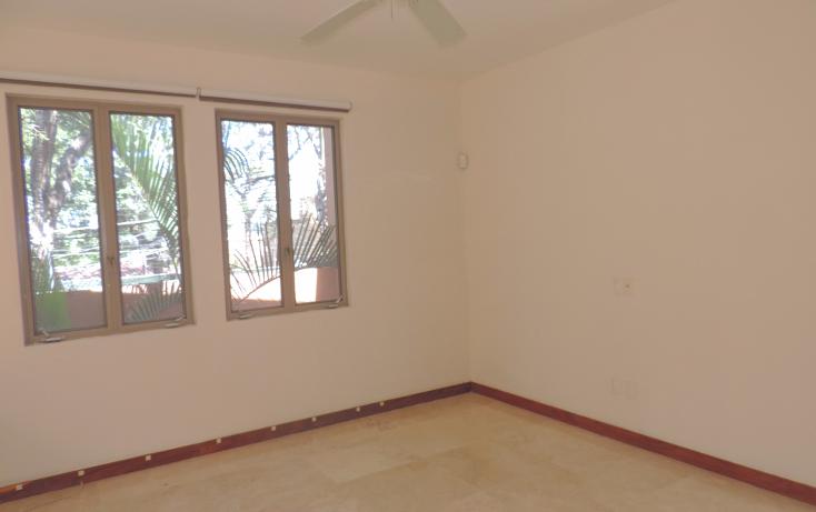 Foto de casa en venta en  , palmira tinguindin, cuernavaca, morelos, 1119943 No. 11