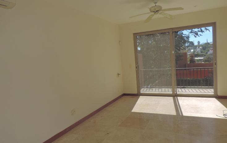 Foto de casa en venta en  , palmira tinguindin, cuernavaca, morelos, 1119943 No. 12