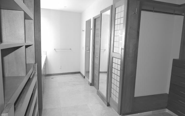 Foto de casa en venta en  , palmira tinguindin, cuernavaca, morelos, 1119943 No. 13