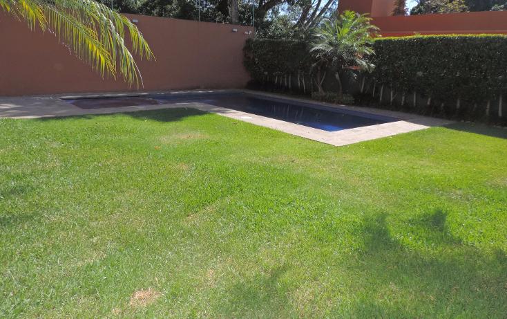 Foto de casa en venta en  , palmira tinguindin, cuernavaca, morelos, 1119943 No. 17