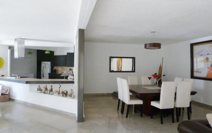 Foto de casa en venta en  , palmira tinguindin, cuernavaca, morelos, 1145261 No. 03