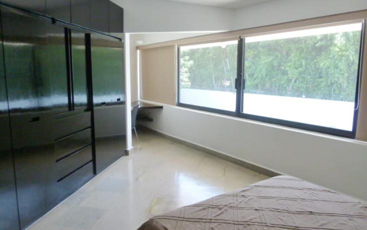 Foto de casa en venta en  , palmira tinguindin, cuernavaca, morelos, 1145261 No. 05