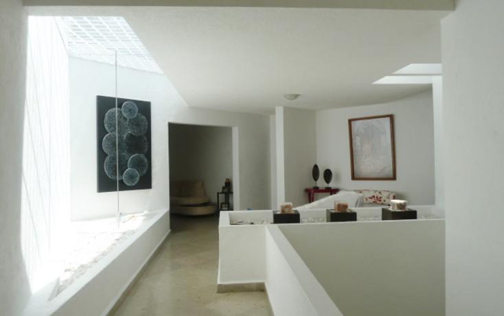 Foto de casa en venta en  , palmira tinguindin, cuernavaca, morelos, 1145261 No. 07