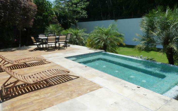 Foto de casa en venta en  , palmira tinguindin, cuernavaca, morelos, 1145261 No. 09