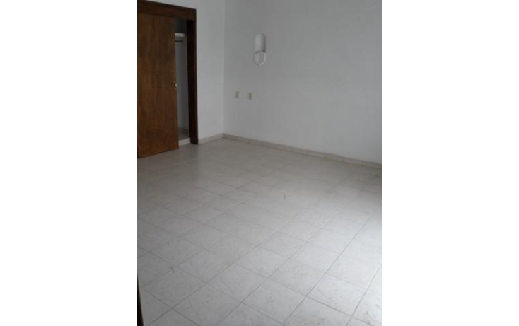 Foto de casa en renta en  , palmira tinguindin, cuernavaca, morelos, 1146661 No. 02