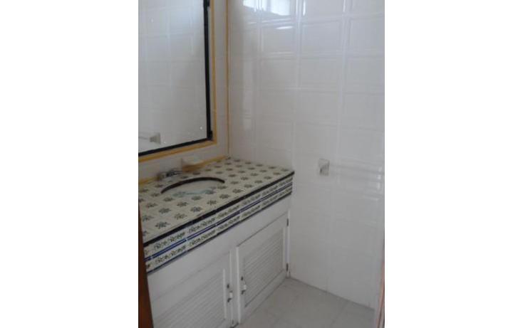 Foto de casa en renta en  , palmira tinguindin, cuernavaca, morelos, 1146661 No. 04