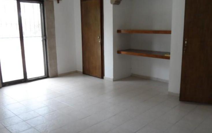 Foto de casa en renta en  , palmira tinguindin, cuernavaca, morelos, 1146661 No. 05