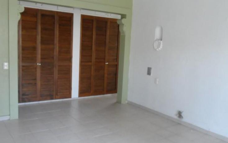 Foto de casa en renta en  , palmira tinguindin, cuernavaca, morelos, 1146661 No. 06
