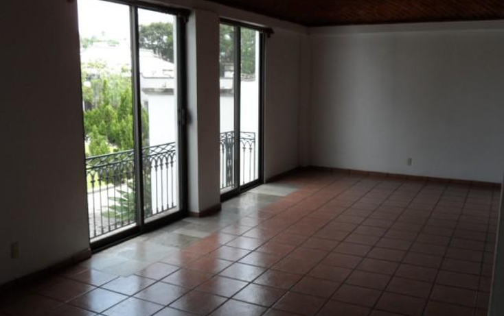 Foto de casa en renta en  , palmira tinguindin, cuernavaca, morelos, 1146661 No. 08