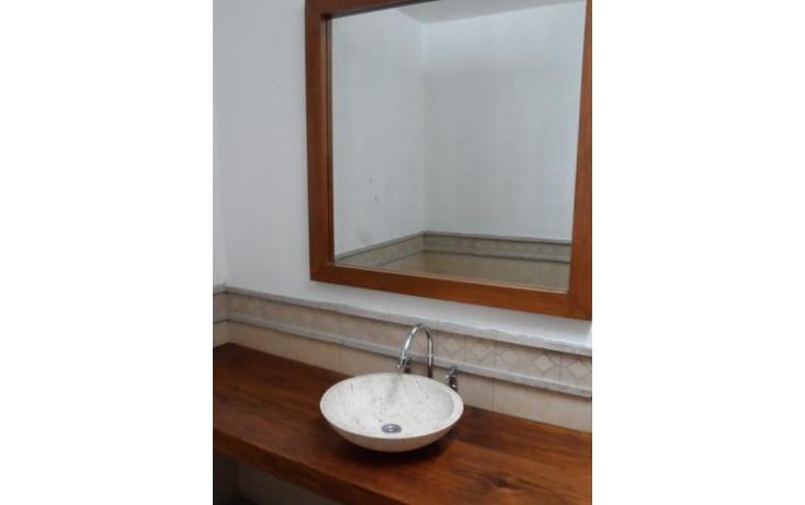 Foto de casa en renta en  , palmira tinguindin, cuernavaca, morelos, 1146661 No. 10
