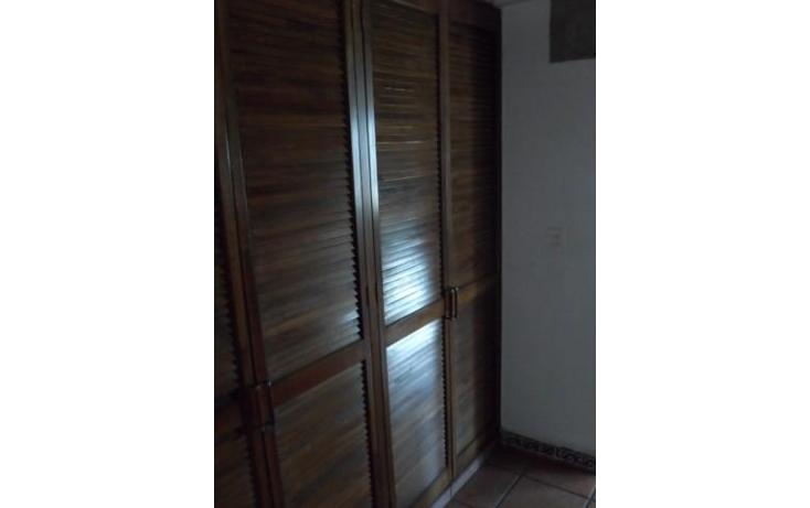 Foto de casa en renta en  , palmira tinguindin, cuernavaca, morelos, 1146661 No. 11