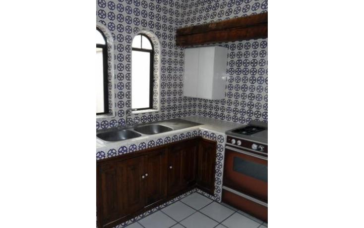 Foto de casa en renta en  , palmira tinguindin, cuernavaca, morelos, 1146661 No. 12
