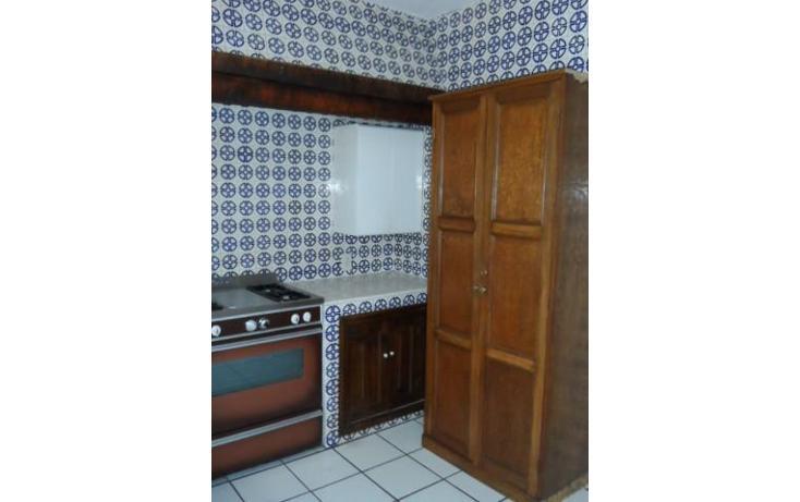 Foto de casa en renta en  , palmira tinguindin, cuernavaca, morelos, 1146661 No. 13