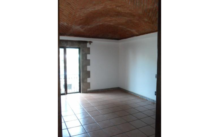 Foto de casa en renta en  , palmira tinguindin, cuernavaca, morelos, 1146661 No. 14