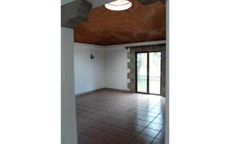 Foto de casa en renta en  , palmira tinguindin, cuernavaca, morelos, 1146661 No. 15