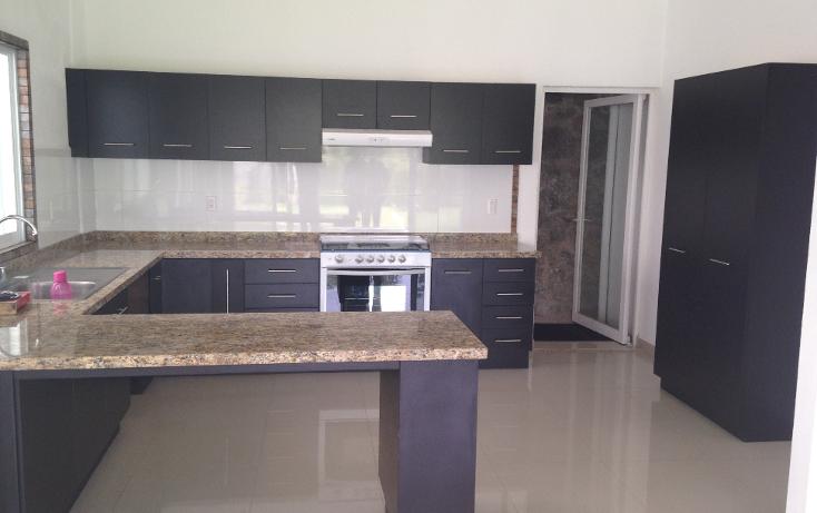 Foto de casa en venta en  , palmira tinguindin, cuernavaca, morelos, 1146685 No. 03