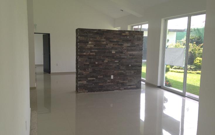 Foto de casa en venta en  , palmira tinguindin, cuernavaca, morelos, 1146685 No. 04